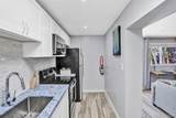 1145 17th Way - Photo 10