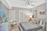1145 17th Way - Photo 13