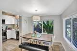1145 17th Way - Photo 20