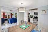 1145 17th Way - Photo 21