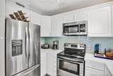 1145 17th Way - Photo 23