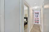 1145 17th Way - Photo 24