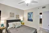 1145 17th Way - Photo 26