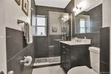 1145 17th Way - Photo 27