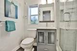 1145 17th Way - Photo 29