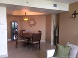 19400 Turnberry Way - Photo 11