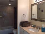 19400 Turnberry Way - Photo 33