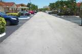 7101 24th Ave - Photo 4