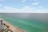 1800 Ocean Dr - Photo 10