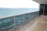 1800 Ocean Dr - Photo 26