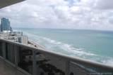 1800 Ocean Dr - Photo 28