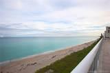 1800 Ocean Dr - Photo 9