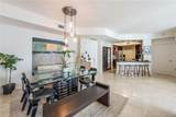888 Brickell Key Dr - Photo 1