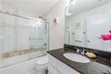 888 Brickell Key Dr - Photo 15