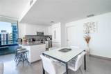 68 6th St - Photo 11