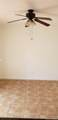 4020 157th Ave - Photo 17
