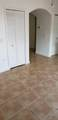 4020 157th Ave - Photo 18