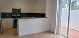 4020 157th Ave - Photo 19