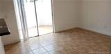 4020 157th Ave - Photo 20