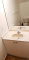 4020 157th Ave - Photo 22