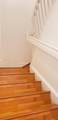 4020 157th Ave - Photo 23