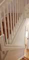 4020 157th Ave - Photo 24