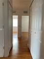 4020 157th Ave - Photo 25