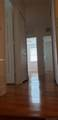 4020 157th Ave - Photo 26