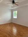 4020 157th Ave - Photo 28