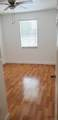 4020 157th Ave - Photo 29