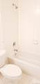 4020 157th Ave - Photo 32