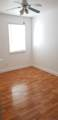 4020 157th Ave - Photo 34