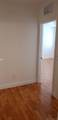 4020 157th Ave - Photo 35