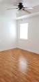 4020 157th Ave - Photo 36