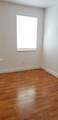 4020 157th Ave - Photo 37