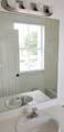 4020 157th Ave - Photo 40