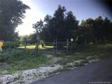 30651 193rd Ave - Photo 11