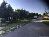 30651 193rd Ave - Photo 12