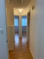 17916 141st Ct - Photo 14