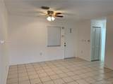 17916 141st Ct - Photo 2