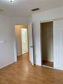 17916 141st Ct - Photo 21
