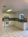 17916 141st Ct - Photo 4