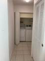 17916 141st Ct - Photo 7