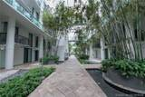 6000 Collins Ave - Photo 14