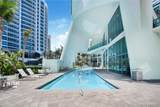 6000 Collins Ave - Photo 15