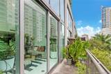 6000 Collins Ave - Photo 8