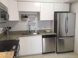 5601 Collins Ave - Photo 6