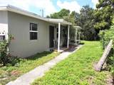 841 12th Ave - Photo 1