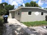 841 12th Ave - Photo 11