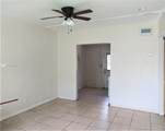 841 12th Ave - Photo 3